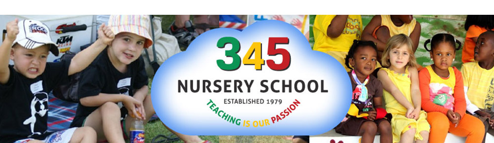 345 nursery school extra mural activities for Extra mural activities at school