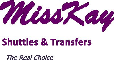 Miss Kay Shuttles & Transfers